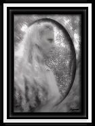 Portrait: Rhonda Maurer