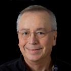 Portrait: Jim Kinnunen