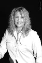 Portrait: Pamela C.M Lammersen