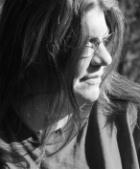 Portrait: Rita Jane Smith