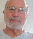 Portrait: Myron Schiffer