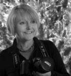 Portrait: Janel Seymour