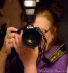 Portrait: Deborah L. Burgess