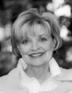 Portrait: Laurie H. Jacobs