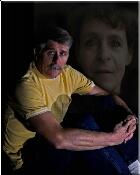 Portrait: Michael Wehrman