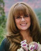 Portrait: Bonnie J. Matthews-Franke