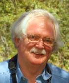 Portrait: Kenneth A. Wilson