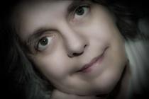 Portrait: Beth OMeara