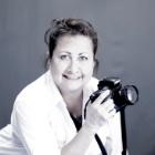Portrait: Rita Hill