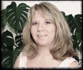 Portrait: Trudy L. Smuin