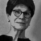 Portrait: Kay Beausoleil