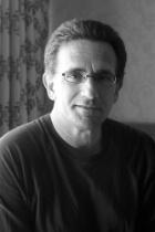 Portrait: Craig Elliott
