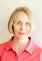 Portrait: Karen J. Glenn