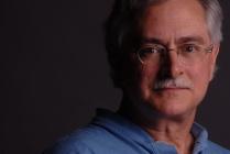Portrait: Chip Coscia