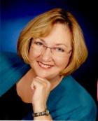 Portrait: Teryl L. Monson