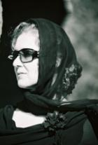 Portrait: Susan M. Reynolds