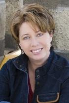 Portrait: Leslie J. Morris