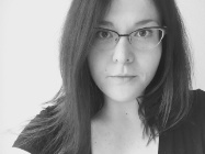 Portrait: Maureen S. Kaveney