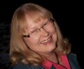 Portrait: Margaret Whittaker Reniker
