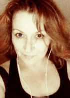 Portrait: Liandra Barry