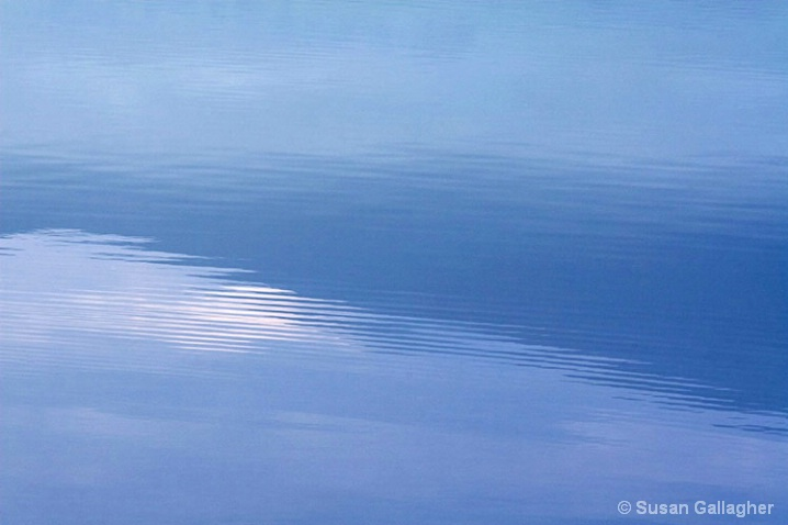 Water's Colours_6
