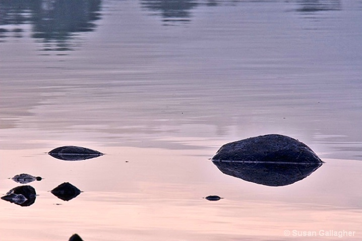 Water's Colours_3