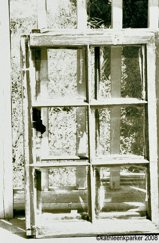 Windows on the Rails
