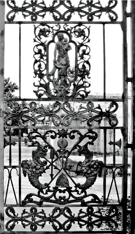 dsc 4282d odd f gate