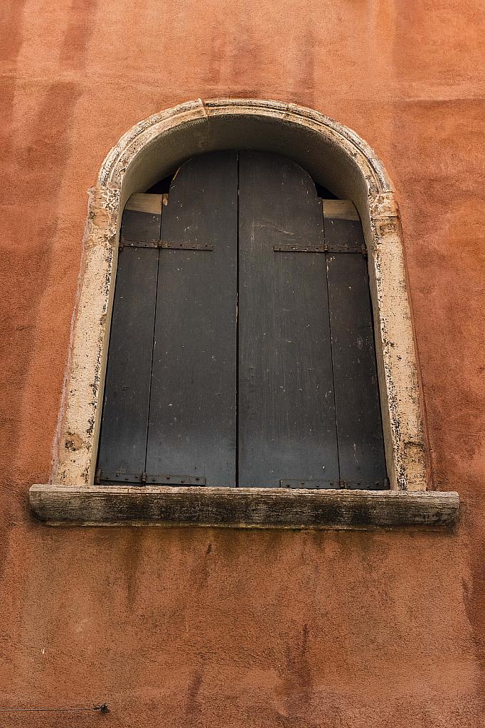 Venice Italy # 1