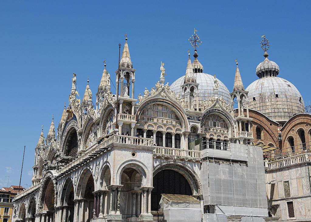 Venice Italy # 2