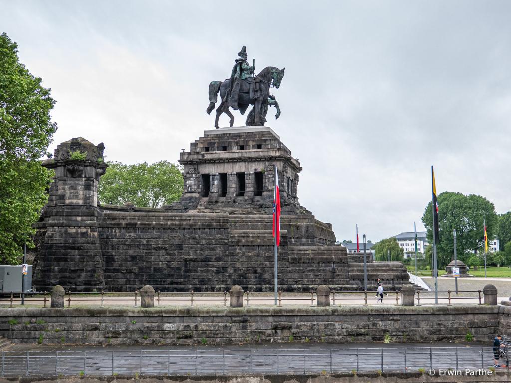 Cologne2019_121