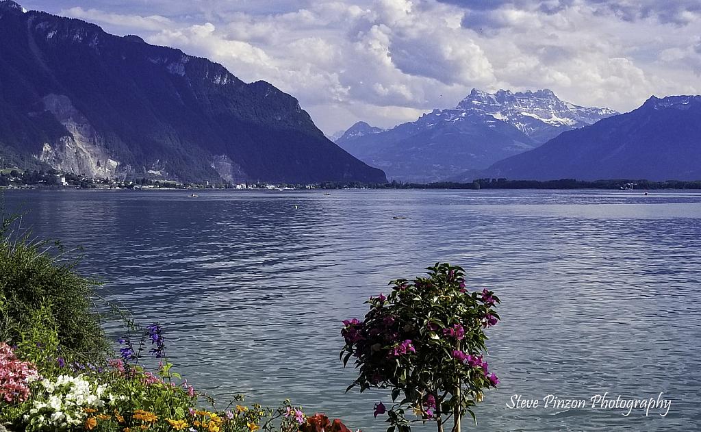 Montreux south