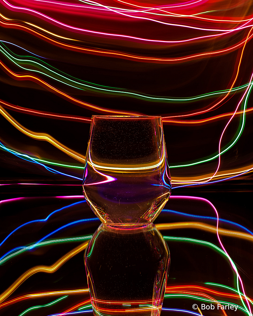 cup and lights 02