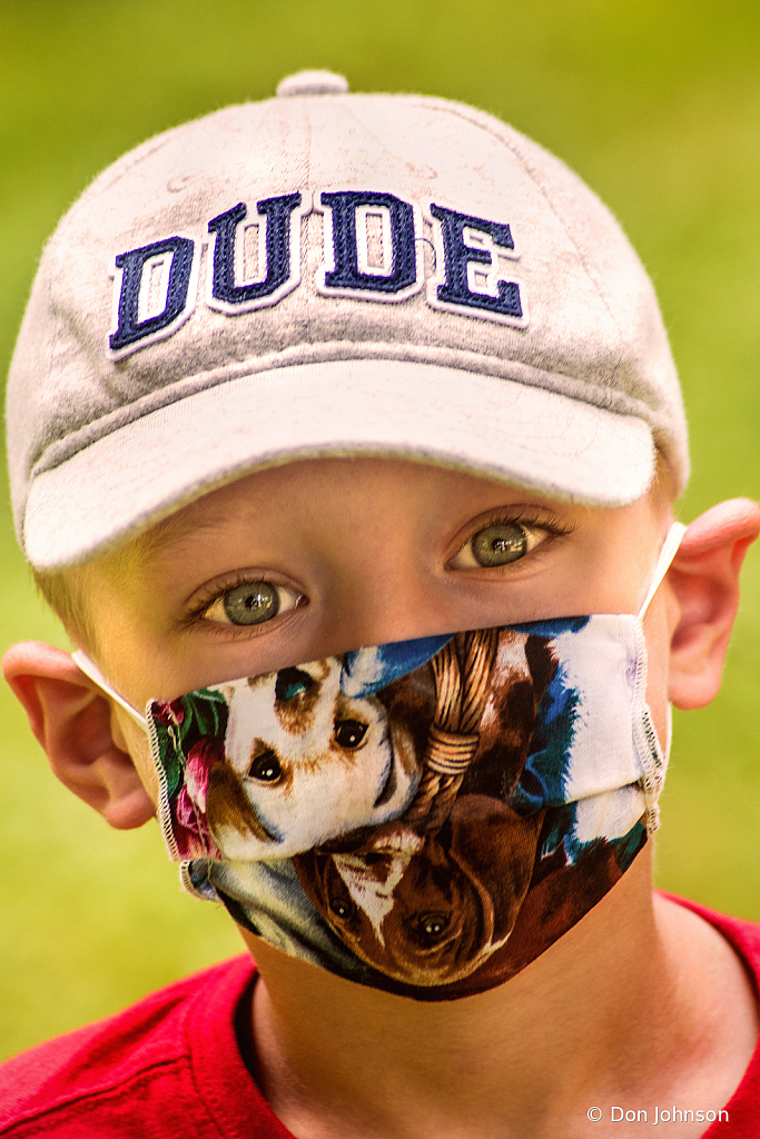The Masked Dude 7-13-20 017
