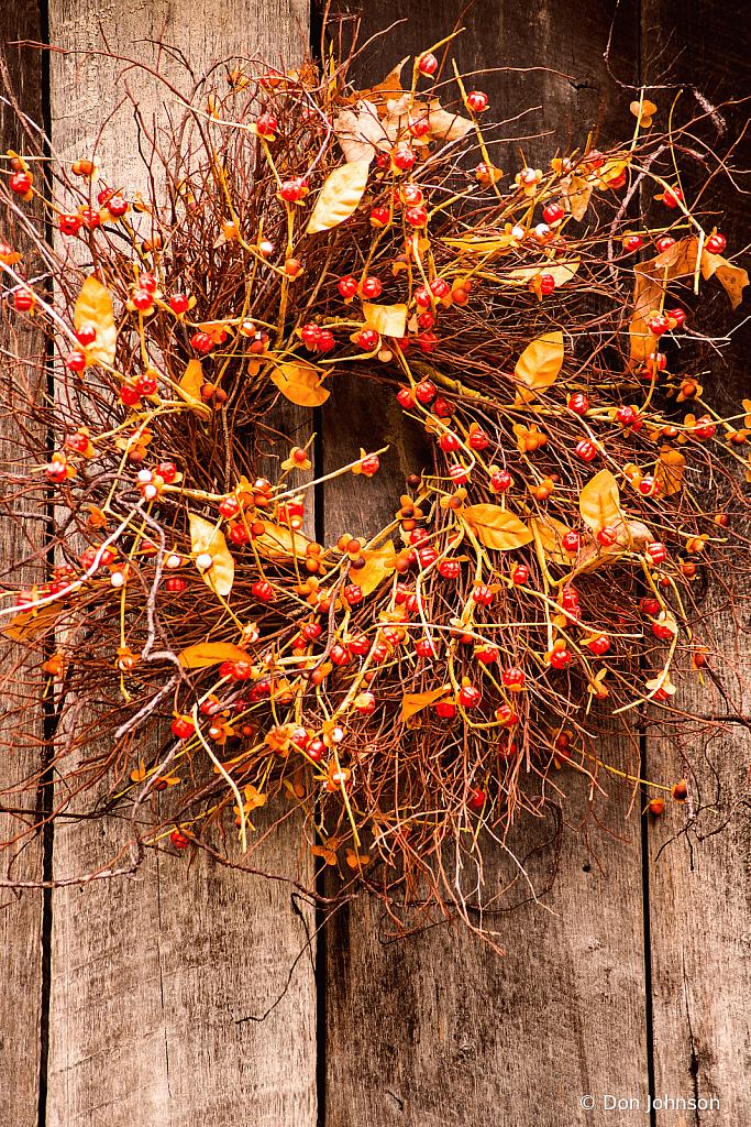 Late Fall Wreath 10-27-20 120