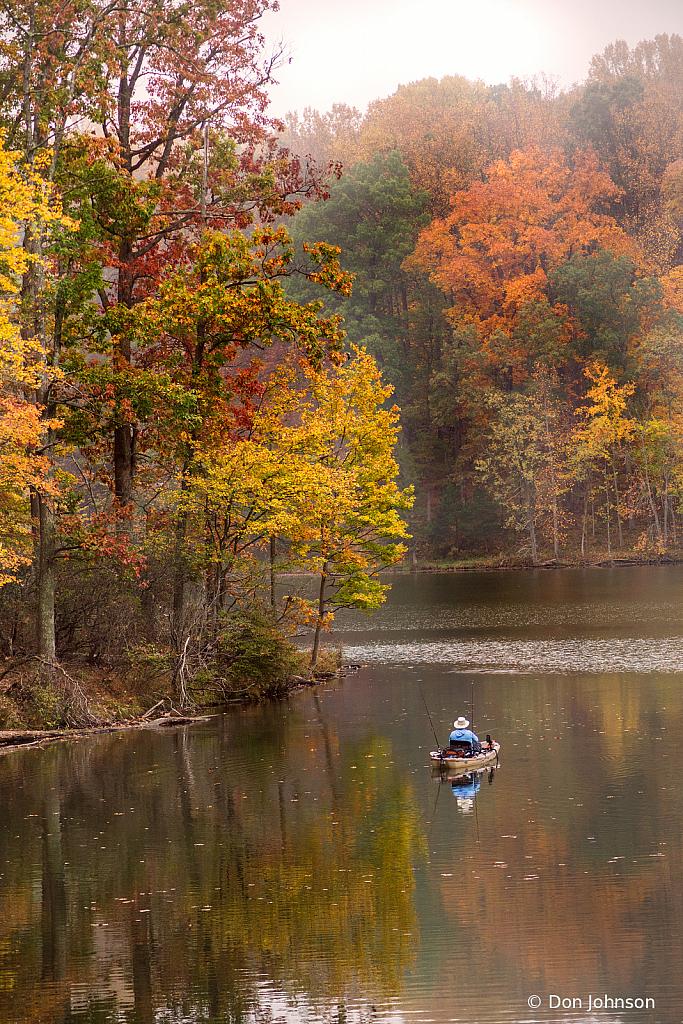 Fishing in the Fall 10-27-20 064