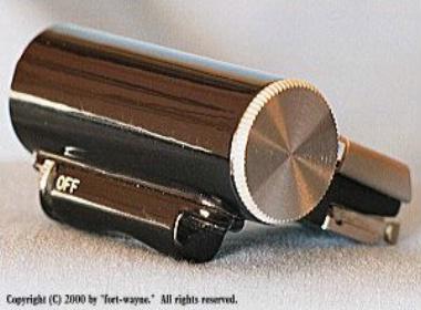 Nikon SP Brightline Illuminator