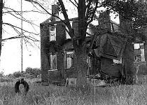 House.at.Bower.Road