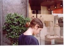 Like a Modigliani