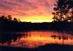 sunrise on crawfo...
