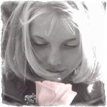 Megans Rose