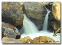 Fall River No.1