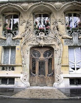 Ultimate Art Nouveau