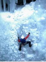 """""""On thin Ice"""""""