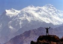 Himal Chuli