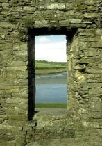 Time Window