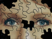 """""""Puzzle of Life"""""""