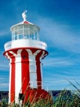 Watson's Bay Lighthouse