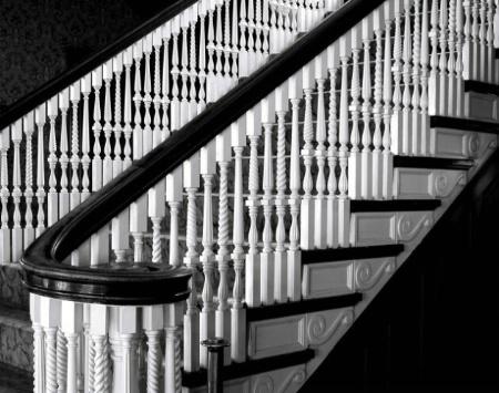 """""""Stairway Design"""""""