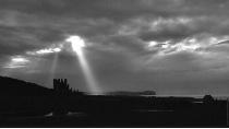 The Castle of Mey, Scotland